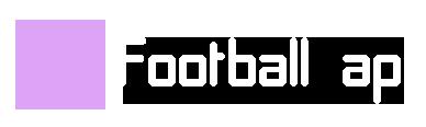 فوتبال api